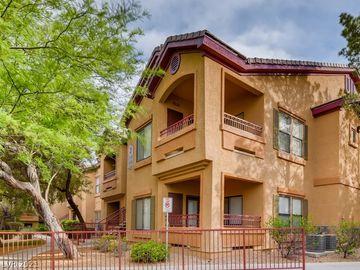 8250 N Grand Canyon Drive #1145, Las Vegas, NV, 89166,