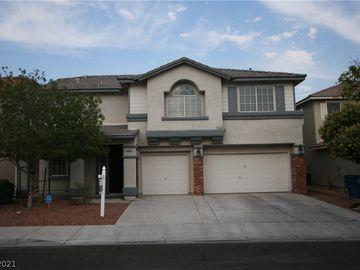 4036 Perfect Lure Street, Las Vegas, NV, 89129,