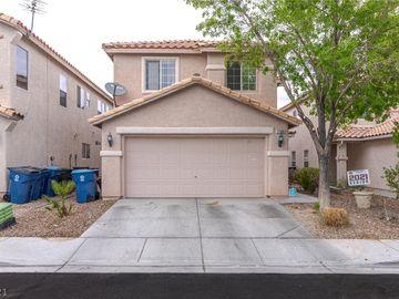 7708 Prosperity River Avenue, Las Vegas, NV, 89129,