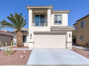 8221 Oakshire Street, Las Vegas, NV, 89131,