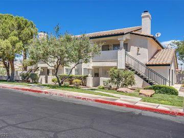 7968 Terrace Rock Way #201, Las Vegas, NV, 89128,