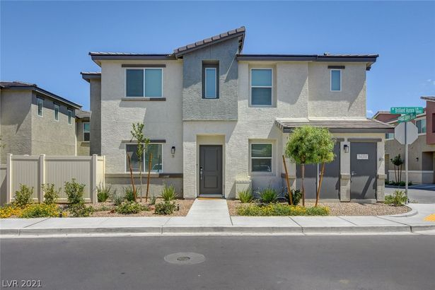 12107 Frost Lime Road #1