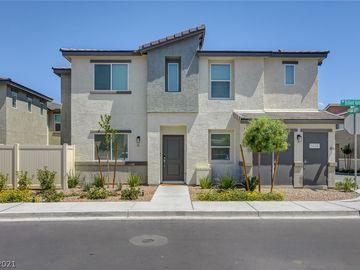 12107 Frost Lime Road #1, Las Vegas, NV, 89183,