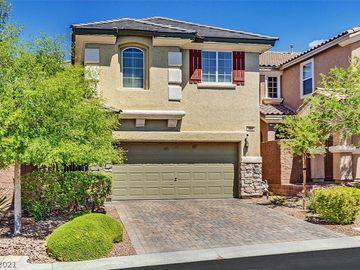 7648 Gatsby House Street, Las Vegas, NV, 89166,