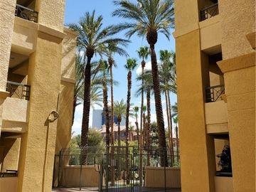 210 E Flamingo Drive #434, Las Vegas, NV, 89169,
