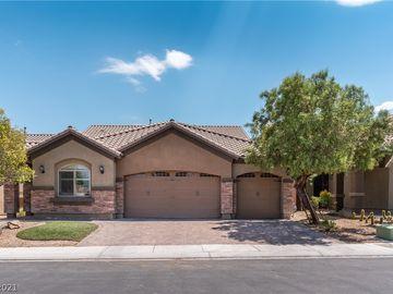 405 Shady Morning Avenue, North Las Vegas, NV, 89031,