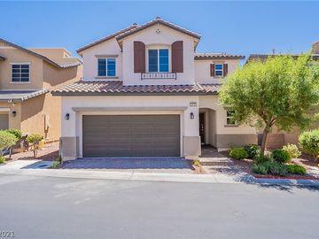 6978 Walden Park Street, Las Vegas, NV, 89166,