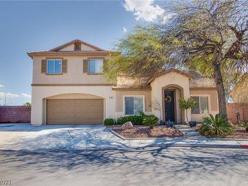 3715 Champagne Wood Drive, North Las Vegas, NV, 89031,