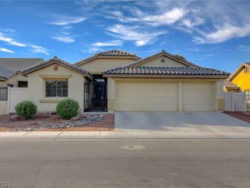 3212 Copper Sunset Avenue, North Las Vegas, NV, 89081,