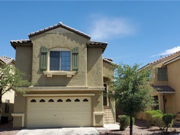 7722 Montefrio Avenue, Las Vegas, NV, 89113,