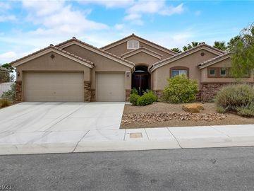 6010 Alpine Estates Circle, Las Vegas, NV, 89149,
