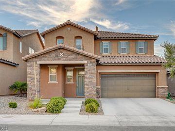 7012 Glencoe Harbor Avenue, Las Vegas, NV, 89179,