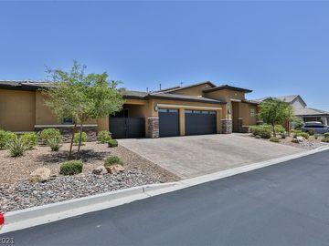 3938 Jacob Lake Circle, Las Vegas, NV, 89118,