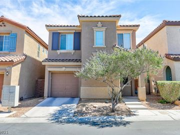 7549 Brisa Del Mar Avenue, Las Vegas, NV, 89179,
