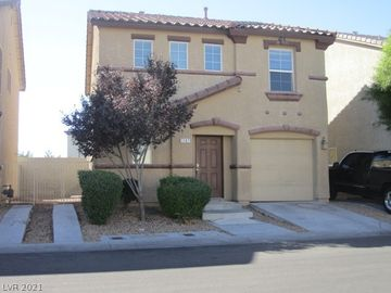 1187 Sweet Orange Street, Las Vegas, NV, 89142,