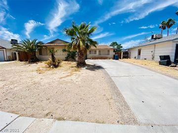 716 Bloomingfield Lane, Las Vegas, NV, 89145,