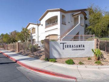 5655 E Sahara Avenue #1064, Las Vegas, NV, 89142,