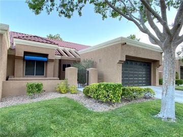 8533 Millsboro Drive, Las Vegas, NV, 89134,