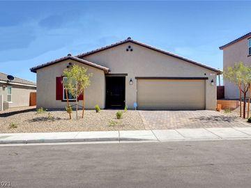 505 Sand Sage Avenue, North Las Vegas, NV, 89030,