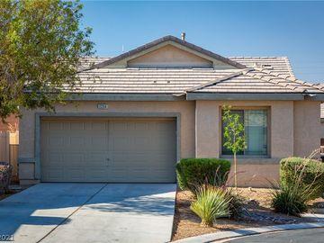 2204 Turtle Beach Avenue, North Las Vegas, NV, 89081,