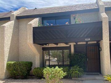 3220 Longford Way, Las Vegas, NV, 89121,