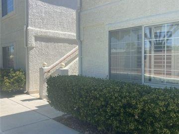 1800 Edmond Street #127, Las Vegas, NV, 89146,