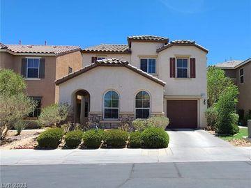 5679 Revere Crossing Avenue, Las Vegas, NV, 89139,