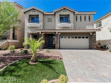 9663 Paraiso Springs Street, Las Vegas, NV, 89139,