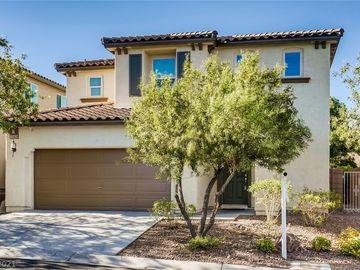 10426 Mount Washington Avenue, Las Vegas, NV, 89166,
