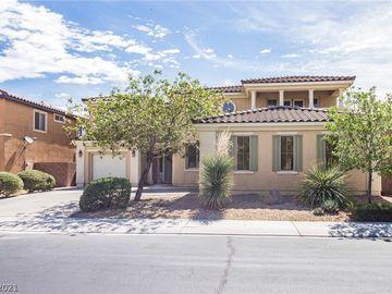 6908 Forest Gate Street, North Las Vegas, NV, 89084,