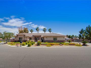 5030 N Tioga Way, Las Vegas, NV, 89149,