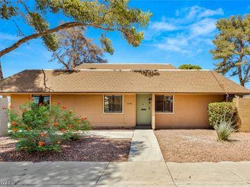 2404 Paradise Village Way, Las Vegas, NV, 89120,