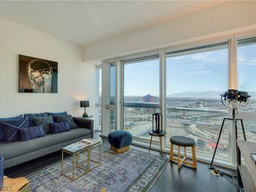 4471 Dean Martin Drive #4004, Las Vegas, NV, 89103,