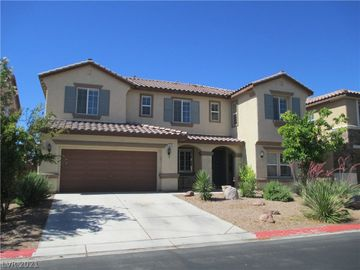 1205 Spottswood Avenue, North Las Vegas, NV, 89081,