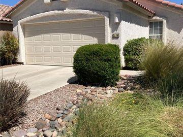 2124 Hidden Ranch Terrace, Henderson, NV, 89052,