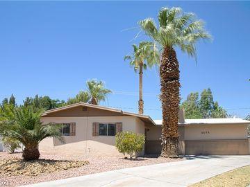 2024 Embrey Avenue, Las Vegas, NV, 89106,