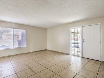1163 E Hacienda Avenue, Las Vegas, NV, 89119,