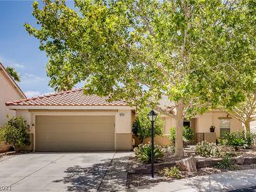 8713 Grazing Hill Court, Las Vegas, NV, 89143,