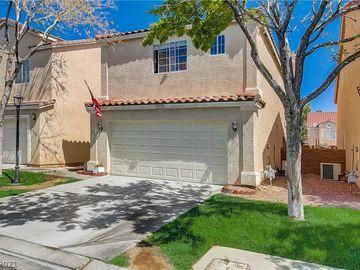 5556 Cactus Thorn Avenue, Las Vegas, NV, 89118,