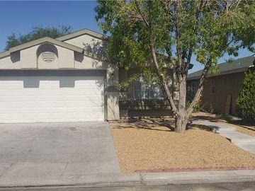 3892 Blue Wave Drive, Las Vegas, NV, 89115,