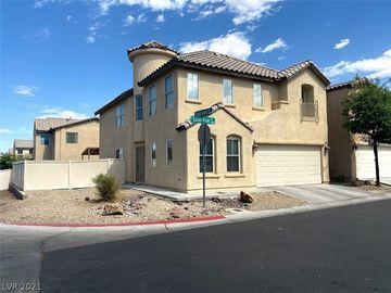 7412 GRANADA WILLOWS Street, Las Vegas, NV, 89139,