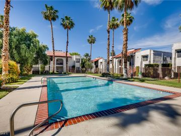 5105 Eldora Avenue #1, Las Vegas, NV, 89146,