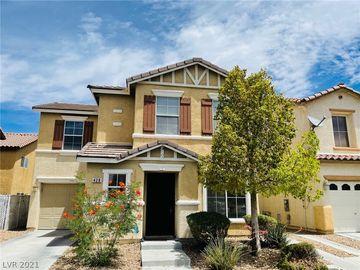 428 Columbia Pike Avenue, Las Vegas, NV, 89183,