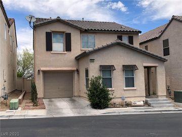 9546 Diamond Bridge Avenue, Las Vegas, NV, 89166,