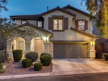 10427 Prairie Mountain Avenue, Las Vegas, NV, 89166,