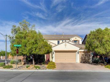 7809 Campers Village Avenue, Las Vegas, NV, 89178,
