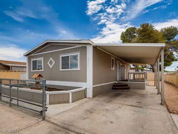 3490 Estes Park Drive, Las Vegas, NV, 89122,