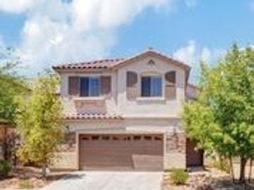 10503 Bella Camrosa Drive, Las Vegas, NV, 89141,