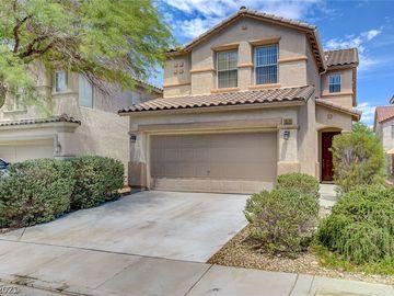 11576 Vesuvio Court, Las Vegas, NV, 89183,