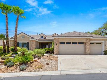 10801 Elm Ridge Avenue, Las Vegas, NV, 89144,